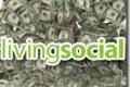 Amazon investirao 175 milijuna dolara u LivingSocial
