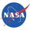 NASA sklopila ugovor sa HP vrijedan 2,5 milijuna dolara