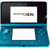 Nintendo upozorava da 3D igrice štete dečijim očima
