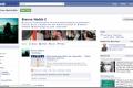 Mark Zuckerberg predstavio nove Facebook profile