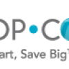 Market America kupio usporedni shopping servis Shop.com