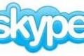 Skype za probleme u radu  okrivio svoju nedavno lansiranu verziju za Windows OS