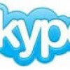 Skype dodao WiFi i 3G video pozive u iPhone aplikaciju