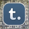 30 milijuna dolara investicija u Tumblr