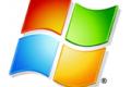 Windows 8 bi mogao biti predstavljen sljedećeg mjeseca