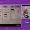 Da li to Yahoo gasi Del.icio.us i Altavista?