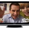 Skype kupio Qik za 100 milijuna dolara i predstavio TV uređaje koji podržavaju njegovu uslugu