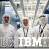 Pogled na IBM-ovih 100 godina postojanja