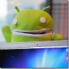 Trojanac Geinimi napada Android uređaje