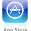 Sa Apple App Store do sada preuzeto 10 milijardi aplikacija
