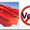 Kineska Vlada će zabraniti ilegalno VoIP telefoniranje