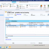 Steve Ballmer prezentovao Cloud verziju Microsoft Dynamics CRM 2011