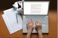 Kako napisati savršen članak koji dovodi promet na vaš sajt