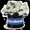 """Sada možete zaraditi na Facebook-u promovirajući """"Like"""" vaših obožavatelja"""