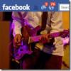Kupujte i prodajite muziku direktno na Facebook-u