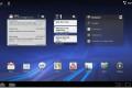 Google predstavio Android 3.0 Honeycomb OS namenjen za Tablet PC