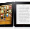Apple iPad2 će imati rezoluciju duplo veću od orginalnog iPad-a