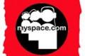 MySpace pokušava da opstane na tržištu otpuštanjem 47% svojih radnika