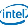 Rekordno poslovanje kompanije Intel u 2010 godini