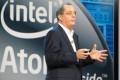 Intel-ova greška pri izradi koštat će kompaniju 1 milijardu dolara