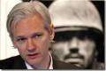 Julian Assange bi se suočio sa smrtnom kaznom ako bi bio izručen SAD-u