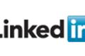 Profesionalna društvena mreža LinkedIn sada i zvanično izlazi na berzu