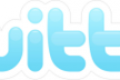 Zaradite na Internetu oglašavanjem na Twitter-u