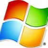 Microsoft objavio da će Windows 8 podržavati ARM