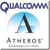 Qualcomm kupio Atheros za 3,2 milijarde dolara