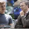 Eric Schmidt izjavio da se Google više boji Microsoft-a nego Facebook-a