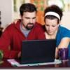 Napravite Newsletter koji će korisnici dijeliti na društvenim mrežama