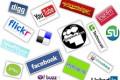 Izgradite vaš brend pomoću socijalnih medija