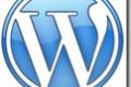 WordPress 3.0 prešao brojku od 30 milijuna download-a
