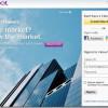 Od sada se možete prijaviti na Yahoo korištenjem svoje Facebook i Google autentikacije