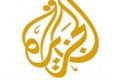 Al-Jazeera poziva blogere da pomognu u širenju vijesti o dešavanjima u Egiptu