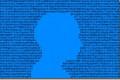 Neobično korisničko ime olakšava prevarantima i marketerima da vas lakše profilišu