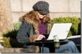 Online zarada postovanjem na forumima