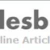 ArticlesBase: Profitabilna Farma Sadržaja sa 20 miliona jedinstvenih korisnika za koju je malo ko čuo