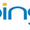 Google tvrdi da Bing kopira njegove rezultate pretrage