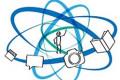 Kako Cloud i Web usluge mjenjaju IT tržište rada