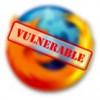 Za veliki broj web preglednika otkrivene slabosti koje mogu biti iskorištene za napad