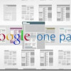 Google lansirao One Pass i objavio rat Apple-ovom servisu pretplate
