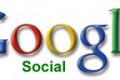 Google poboljšao svoju socijalnu pretragu ali ipak izuzeo rezultate sa Facebook-a