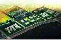 Kina gradi Cloud Computing i uredski kompleks veličine grada!