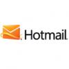 Facebook chat integriran u Hotmail dostupan za sve širom svijeta