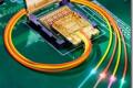 Nova high-speed tehnologija konektora počinje od Apple-a