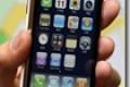 Katolička Crkva sankcionisala novu iPhone aplikaciju