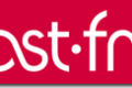 Last.fm uvodi pretplatu za mobilne korisnike svoje Radio usluge