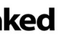 LinkedIn: Nove funkcije omogućavaju da ciljate zaposlenike konkurencije
