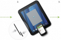 HP predstavio Tablet TouchPad sa novim operacijskim sustavom webOS 3.0